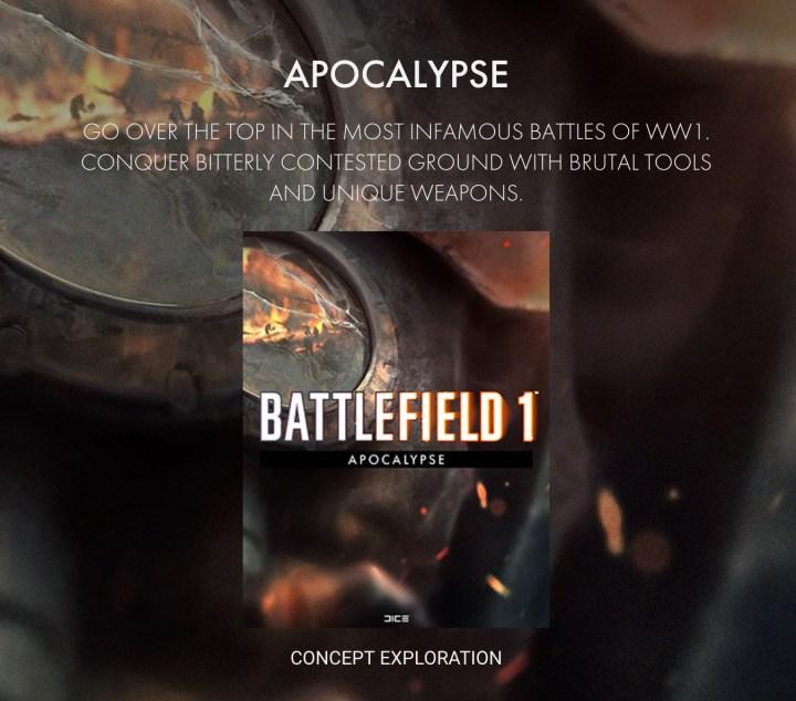 DLC-Apocalypse-détails-Battlefield61