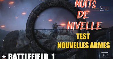 BF1-test-nouvelles-armes