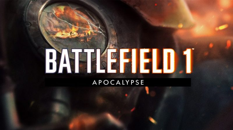 BF1-apocalypse-dlc