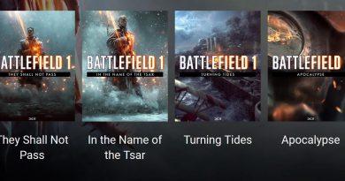 battlefield-1-prochains-dlc