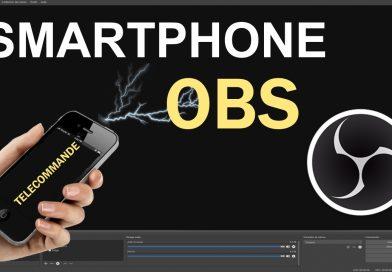 Le meilleur plugin pour OBS Studio !