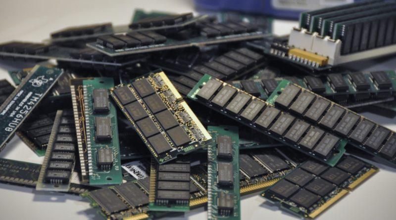 Quelle quantité de RAM avez vous besoin ?