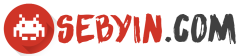 Sebyin.com – Actu Geek, tutoriels, Hardware et jeux vidéo !