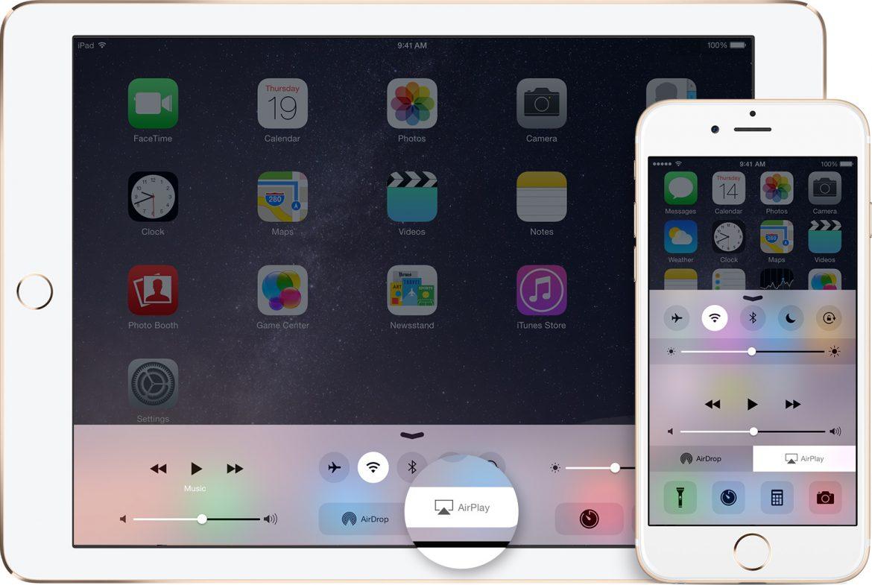 comment afficher l cran d un iphone sur son pc en simulant une apple tv sebyin. Black Bedroom Furniture Sets. Home Design Ideas