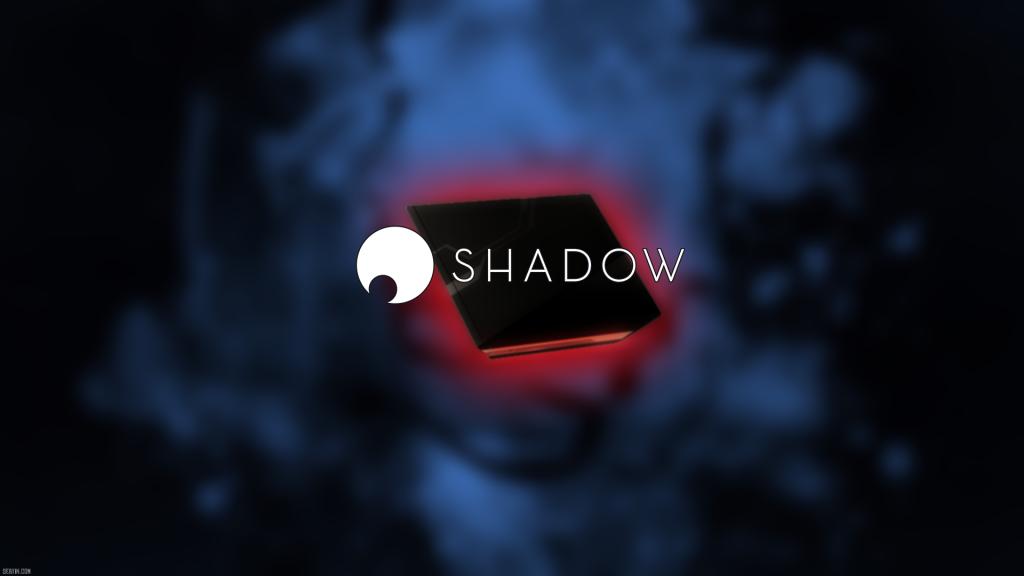 Fonds d 39 cran shadow pc t l charger for Fond d ecran pour pc 17 pouces