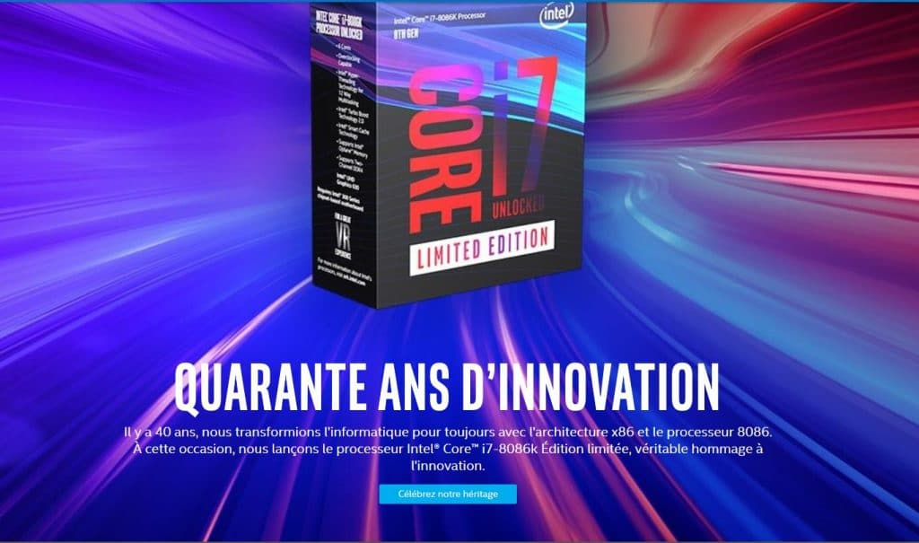 core-i7-limited-edition-8086K