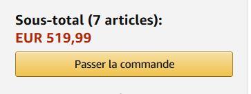 pc gamer 500€