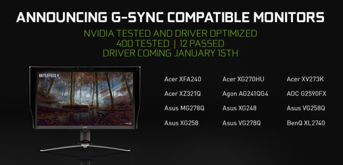 Geforce-compatible-Freesync