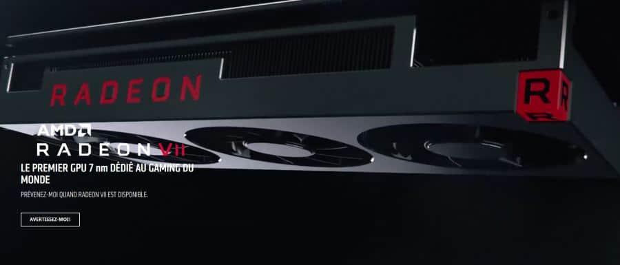 gpu-7nm-AMD